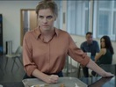 Droga5 London Taps Into Modern Viewing Habits to Reveal Excitement of Amazon Prime