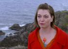 Fáilte Ireland – Wild Atlantic Way: Malin Head – Huskies Agency