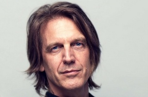 Graham Fink Announces Departure from Ogilvy China