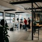 The Revolving Door in IT Development