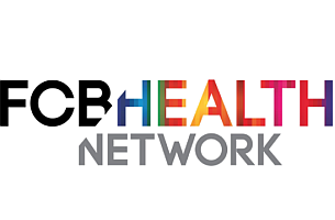 FCB Health Named Healthcare Network of the Year at 2018 Cannes Lions for First Time Ever