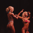 Pearl City Explores the World of Female Bodybuilding in Latest Promo