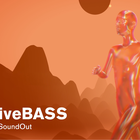 MassiveMusic and SoundOut Launch World's First Data-Driven Sonic Branding Tool