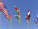 Taking Brands Global: Transcreation, Translation and Localisation