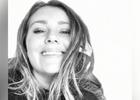 Arts & Sciences Names Elise Jeanrenaud Head of Sales in the UK Market