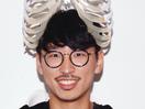 Sam I Am Welcomes Ted Min