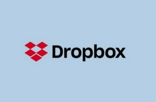 Dropbox Announces Biggest Rebrand In Ten Year History