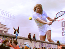 Wimbledon Invites Fans to #JoinTheStory and Witness Iconic Moments in History