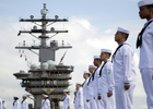 VMLY&R Wins Second Consecutive US Navy Contract
