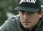 TPSC's Chris Woods Directs Golf Star Keegan Bradley in New National Rental Car Spot