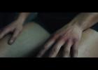Reebok - Hands - Be More Human