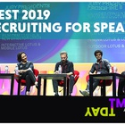 Adfest Now Recruiting Keynote Speakers and Panellists for 2019