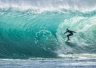 Cannes Lions: Inspiration Surfing