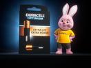 Duracell and Mikros MPC Partner on Full CG film for New 'Optimum' Range