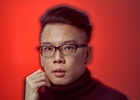 Andrew Low Joins Ogilvy Beijing as Executive Creative Director