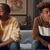 Hormel Chili Shakes Up Dinner Routines with Latest Campaign