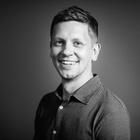 Framestore Appoints Stephen Goalby as Head of Design, UK