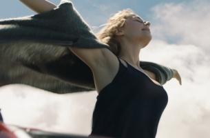 Anything Goes in New Toyota RAV4 Campaign from BWM Dentsu Sydney