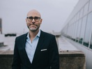 DDB's Toby Pschorr Promoted to CEO of New Volkswagen Agency VOLTAGE