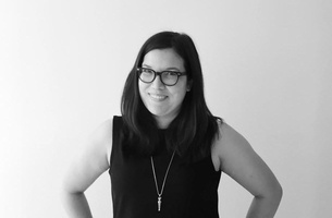 Deutsch Elevates Rachel Mercer to SVP, Head of Digital Strategy and Invention