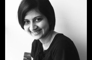 Manasi Kadne Joins Publicis Capital as Executive Creative Director