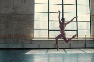 Under Armour's Latest Spot Reveals the Secret Lives of Star Athletes