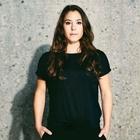 Music and Social Responsibility: Meet MassiveMusic's Soraya Sobh