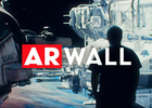 Evolving Beyond the Green Screen: ARwall Captures VFX Composites In-Camera with AR