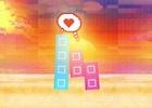 BMF, Vandal & Rumble Debut Unconventional Film 'Ménage à Tetris' at TEDxSydney