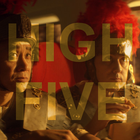 High Five UK: March 2019