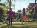 NAB Backs Australians with Home Ownership Dreams in Latest Campaign
