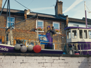 Ocado Has a Delivery for Everyone with Fresh Rebrand