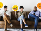 Customer Experience Now and Beyond the Pandemic