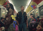 Adobe's First Creative Cloud Spot Invites You on a Fantastic Voyage Through Photoshop