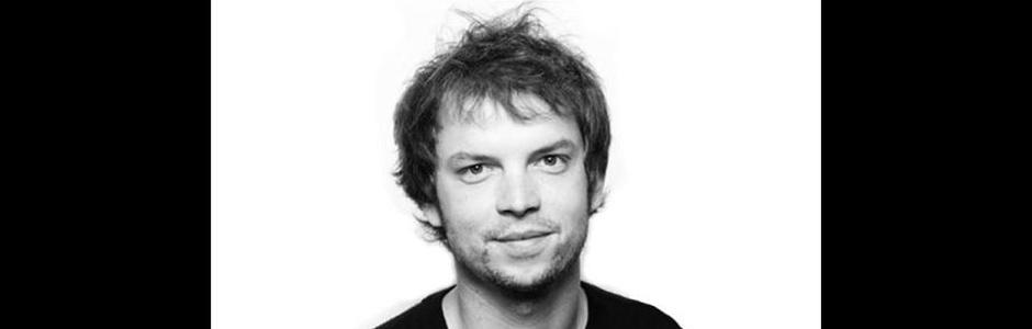 New Talent: Thomas Leisten Schneider