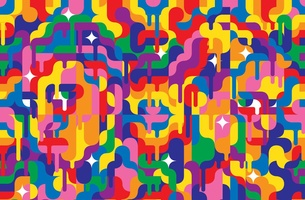 BBH London Reveals Stellar Line-up of Artists for 'She Lights Up the Night' Art Auction