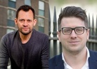 Saatchi & Saatchi London Reveals Management Changes