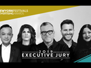 New York Festivals Advertising Awards Announces First 2019 Executive Jury Members