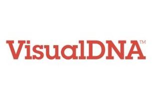 Data Provider VisualDNA Launches Multi-National Digital Campaign with ASTP