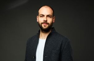 Droga5 London Hires Chris Watling as Head of Production