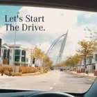 BBDO Malaysia Hacks Instagram Stories to Share Mercedes-Benz Experience