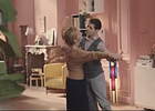 DDB's New Campaign for IKEA Belgium Encourages Us All to Make Room for Passion