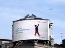 British Airways' 'Magic of Flying' Wins Gold at Creative Circle Awards