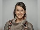Lisa Bright Named Chief Creative Officer of Ogilvy California