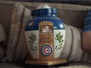 New Chicago Cubs TV Network Wants Cub Fans to Know They 'Get It'