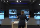 Sotheby's - New York Evening Sales Livestream