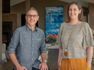Ad Industry Veterans Promote Customisable Teams with Launch of 'Area of Expertise'