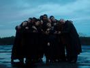 Czar Brussels' Director Ramy Moharam Fouad Captures Jan-Jan Van Essche's Meditative Fashion Film