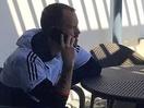 Believe Media Signs Director Filip Tellander