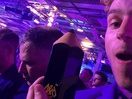 FINCH/Nakatomi Win Coveted Black Pencil at 57th D&AD Awards